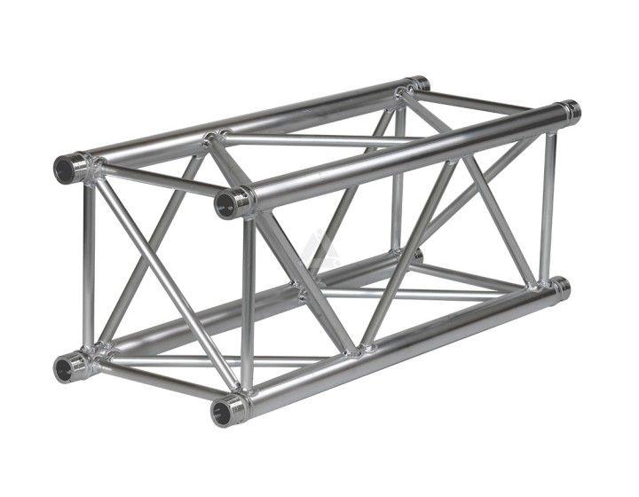 Structure aluminium H40V