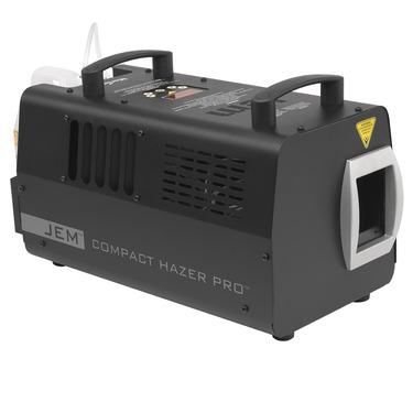 MACHINE A BROUILLARD - JEM - COMPACT HAZER PRO