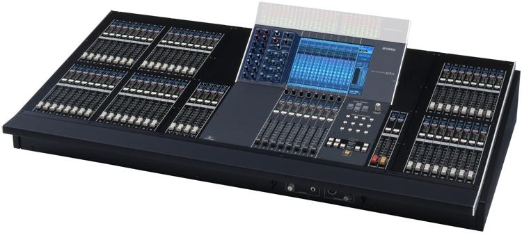 Console numérique YAMAHA - M7CL48