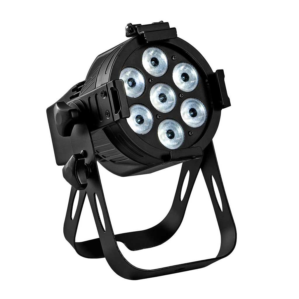 OXO MINI BEAM LED FCW