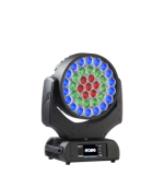 ROBE - ROBIN 600 LED WASH