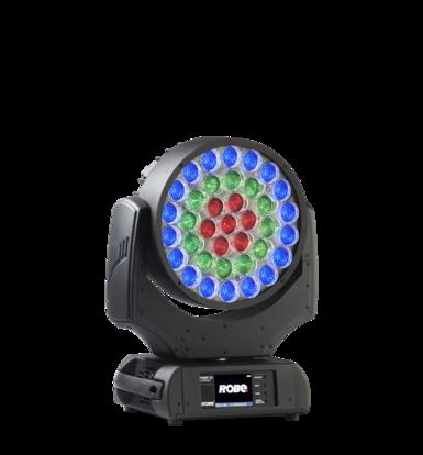 ROBE - ROBIN 600 LED WASH