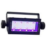 CONTEST - Projecteur LED Uv8