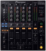 Pioneer - DJM 800
