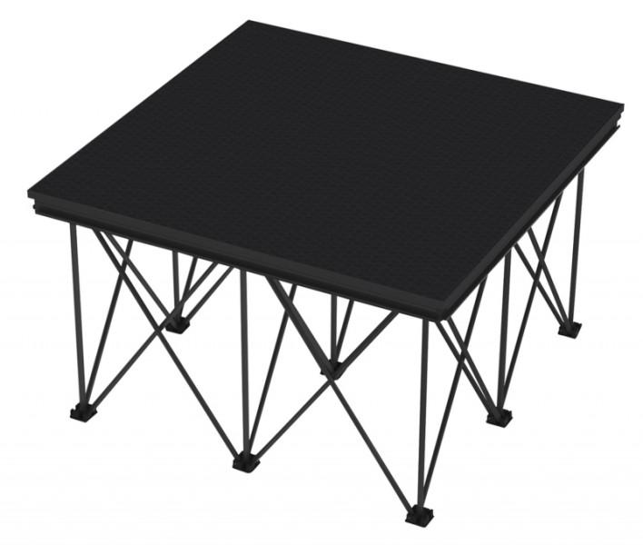 Patricable PLTL-1X1- H40cm