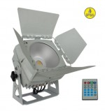 Projecteur LED LDP-COBWASH 150TC