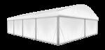 Structures modulables Cintrées